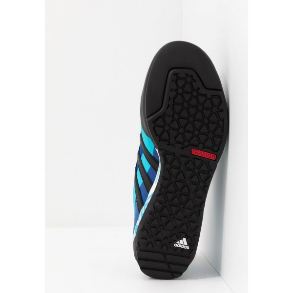 terrex swift solo adidas 4 scaled