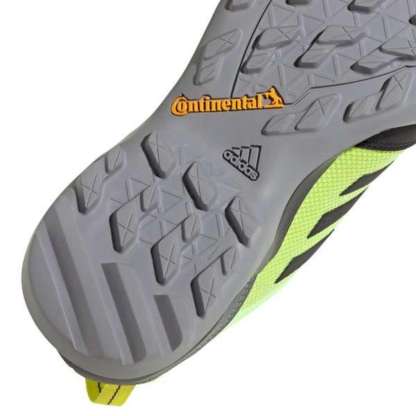 adidas terrex ax3 5